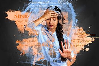 Anxiety help el paso tms